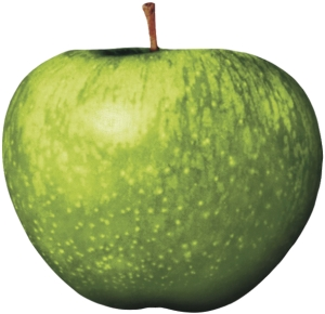 121025_apple_corps_logo