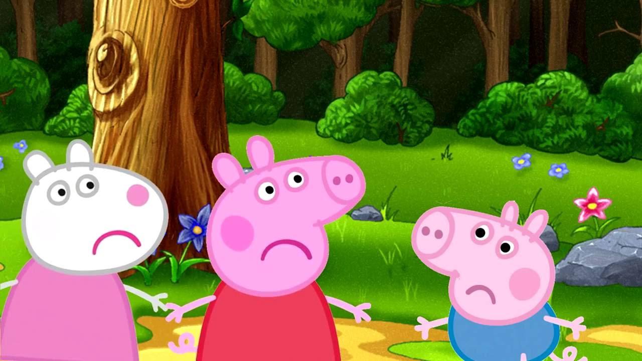 Peppa-Pig-eOne